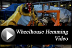 Wheelhouse Hemming Video